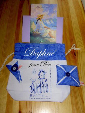 daphne-10.JPG