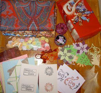 cadeau-r-mary-08-2012-2.JPG