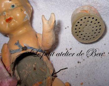 bebe-93.JPG