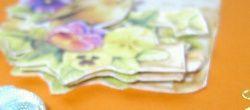 fleur59-2.JPG