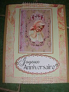carte-anniv-vero-oct2012-047.jpg
