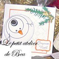 carte-bonhomme-de-neige-1.JPG