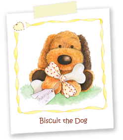 biscuitdogpic.png