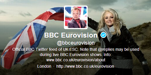 eurovision-bbc.png