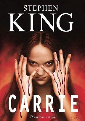 Carrie Stephen-King,images big,25,978-83-7469-601-2