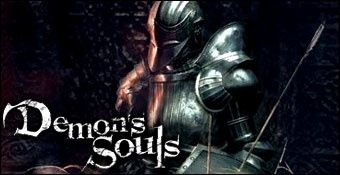 demon-s-souls-playstation-3-ps3-00a.jpg
