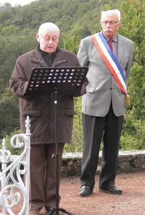 chal1310mb2258-georges-andre-pendant-son-discours-michel-be.jpg
