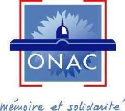 Logo_Onac.jpg