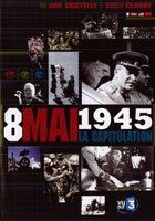 8-mai-1945-capitulation-vod.jpg