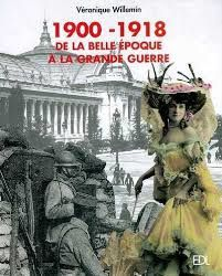 BELLE-EPOQUE-2.jpg
