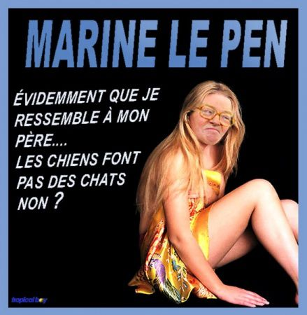 Medium_marine-le-pen.jpg