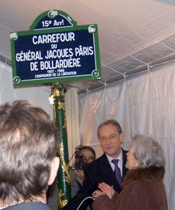 carrefour_bollardiere-e5e35.jpg