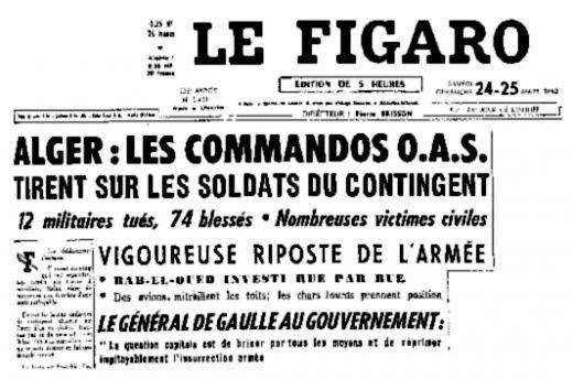 le-figaro_oas-237ac-b2872.jpg