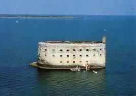 fort-boyard.jpeg
