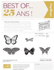 Best-of_Butterflies_flyer_FR_th.jpg
