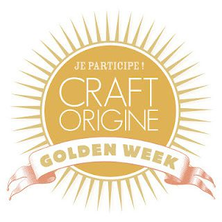 craft-origine-golden-week-logo-ok.jpg