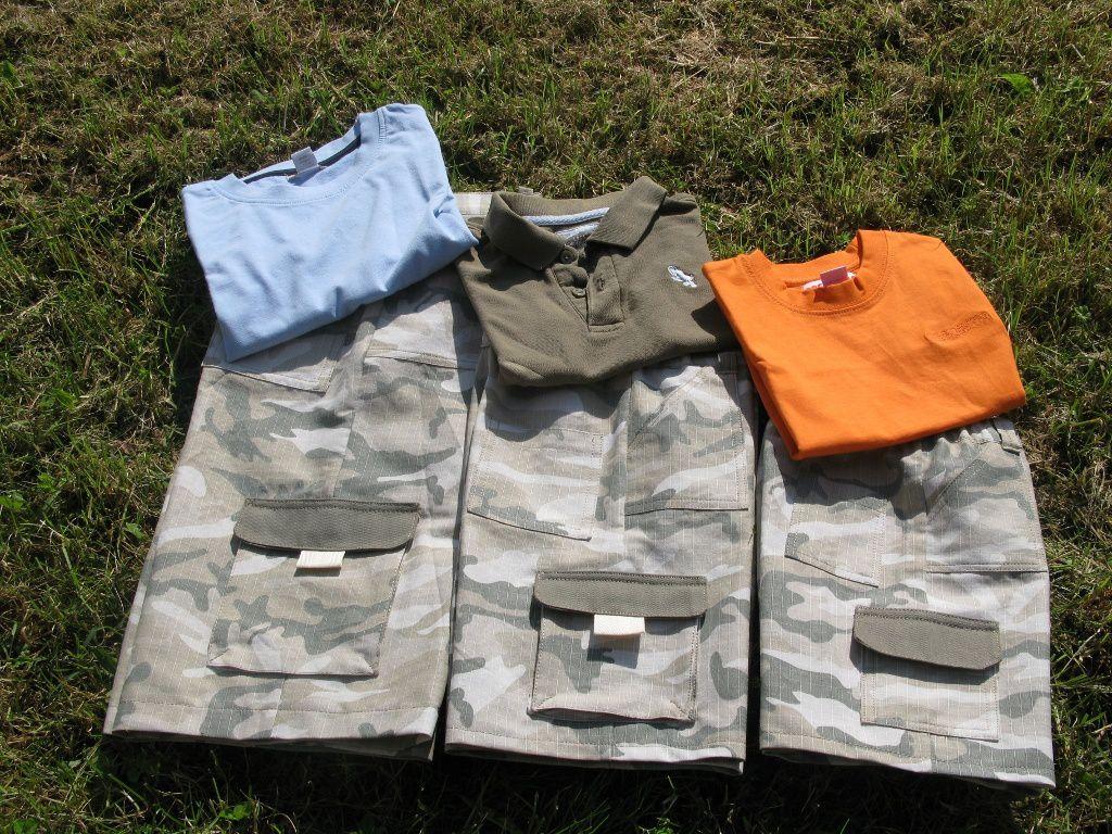 pantalon 3306 (1024x768)