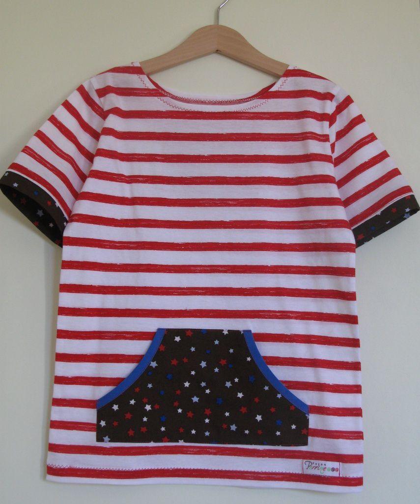 tee-shirt 2897 (855x1024)