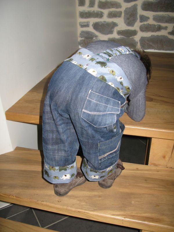 pantalon 4095 (600x800)