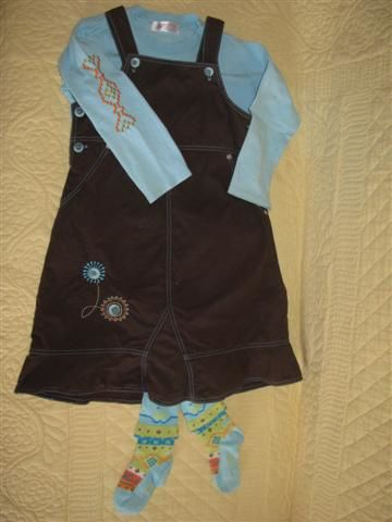 vêtements 4 ans 011 (Small)
