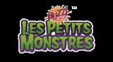 Buzz pti monstres