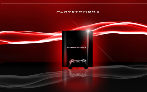 Playstation-3-300x187.png