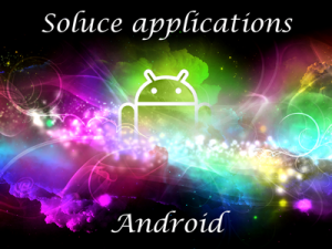 Soluce-applications-Android