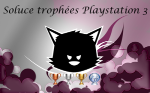 soluce-ps3-trophees.png