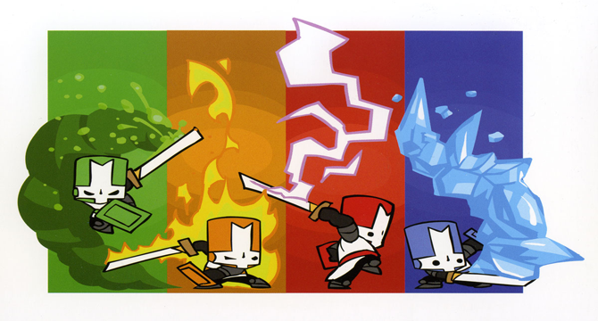 castle_crashers.png