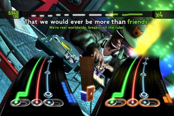 dj-hero-2-iyaz-replay-lyricsjpg-small.jpg