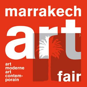 Art moderne et contemporain marrakech le blog officiel for Craft fairs in louisiana