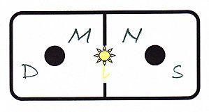 logo-michele-copie-1