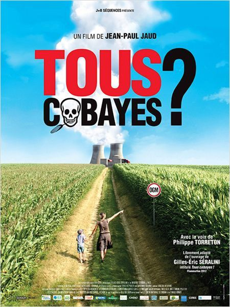 affiche-film-tous-cobayes.jpg