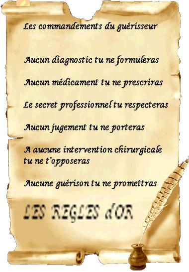 magnetisme_regles_d_or.png