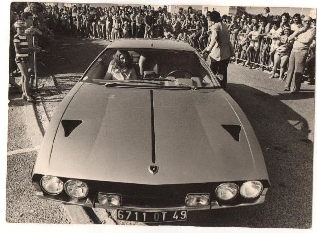 httpimages.forum-auto.commesimages306186Lamborghin-copie-1