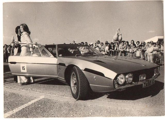 httpimages.forum-auto.commesimages306186Lamborghini Espada