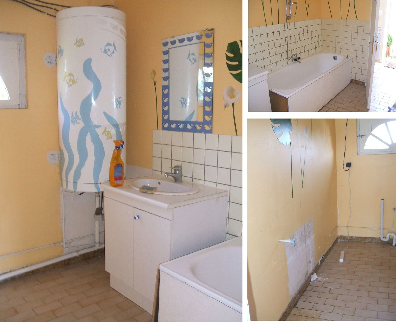 "Search results for ""carrelage travertin salle de bain et comment ..."