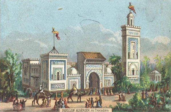exposition-universelle-1878---pavillon-algerien.jpg