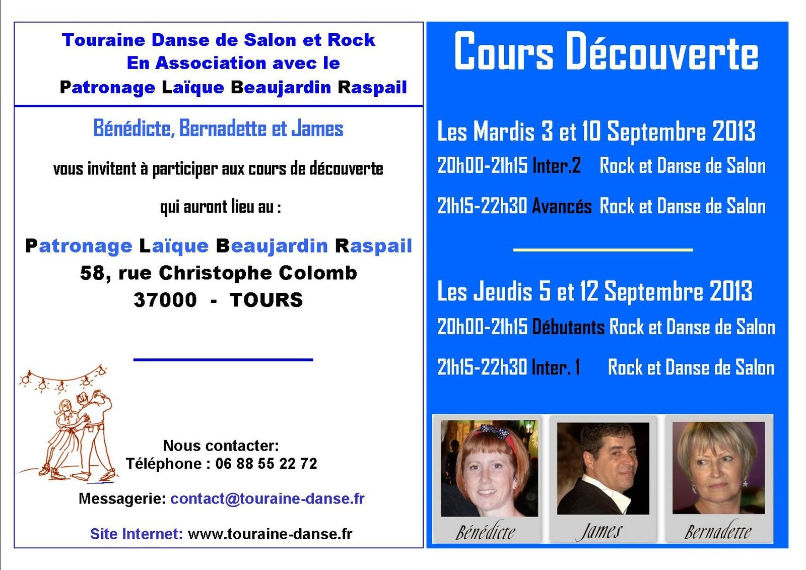 Cours-Decouverte-et-Bulletin-d-inscription-Danse--copie-1.jpg