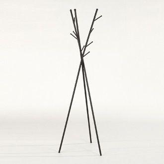 porte manteau perroquet bois trouvez le meilleur prix sur voir avant d 39 acheter. Black Bedroom Furniture Sets. Home Design Ideas