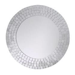 Very bollywood very d co le blog very tendance for Miroir ikea rond