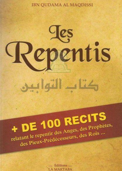 Repentis-liv-1011.jpg