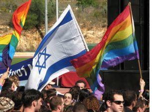 Gay-Pride-Israel.jpg