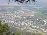 Kyriat-Shmona.jpg