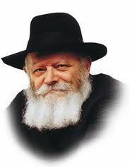 Chabad---Schneerson.jpg