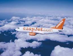 Easy-jet.jpg