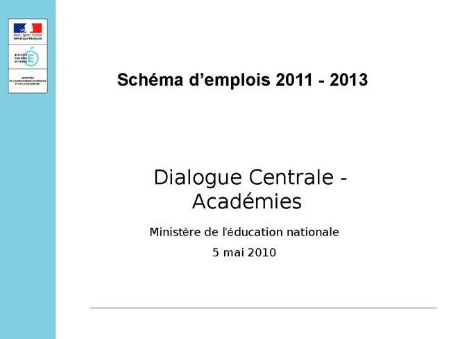 rapport_Page_01.jpg