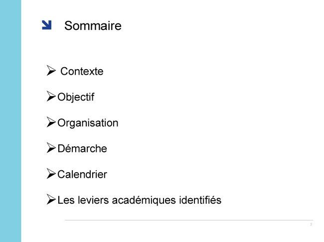 rapport_Page_02.jpg