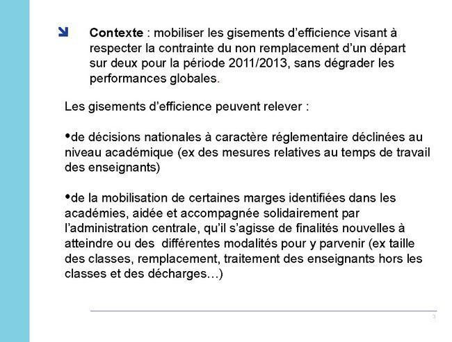 rapport_Page_03.jpg