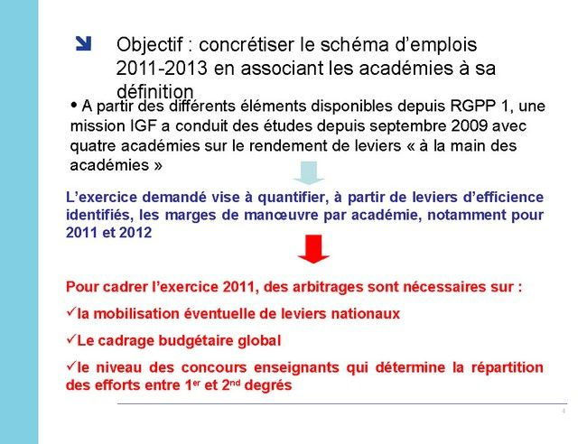 rapport_Page_04.jpg